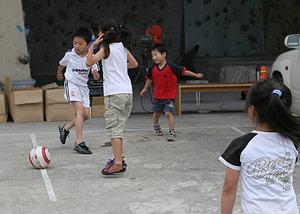 060625_football.jpg
