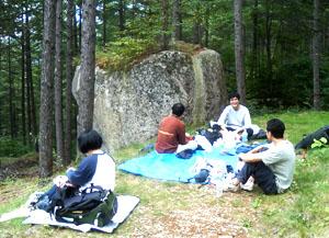 060917_mizugaki01.jpg