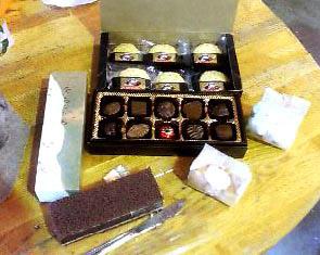 070121_sweets01.jpg