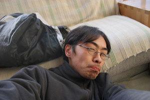 室井登喜男