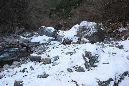090116_snow.jpg