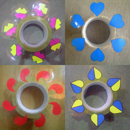 090331_flower.jpg