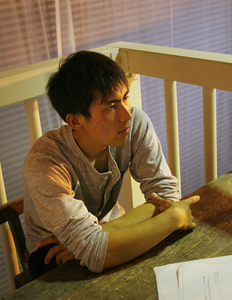 090512_yusuke.jpg