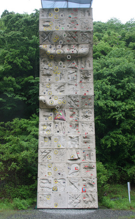 090517_greencup-route.jpg