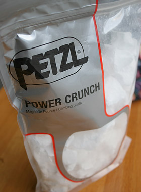 090528_powercrunch.jpg