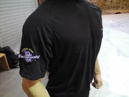 090723_uniform1.jpg
