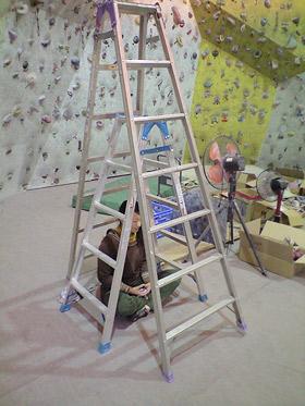 100227_piramid.jpg