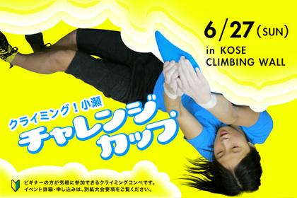 100527_climbingKOSE-poster.jpg