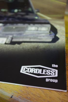 100829_cordress.jpg