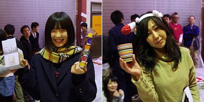 101224-15_AP-Atori-Sachi.jpg