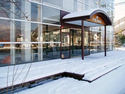 110117_snow.jpg