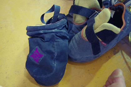 110417_shoes.jpg