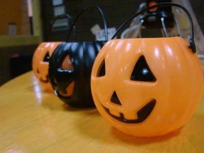 111030_Halloween1.jpeg