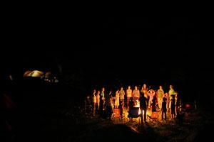 15_campfire1.jpg