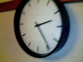 1_time.jpg