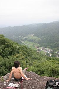 23_koyamaRock1.jpg