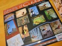 women of climbing1.JPG